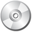 I do not make work for cats and dogs but for humans